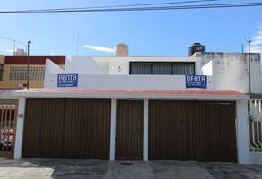 Foto de casa en renta en aristoteles , vallarta san jorge, guadalajara, jalisco, 0 No. 01