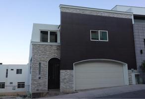 Foto de casa en venta en arizona 100, las cumbres 5 sector a, monterrey, nuevo león, 18949421 No. 01