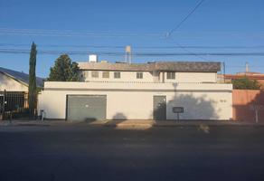 Foto de casa en venta en arizona 2424 , quintas del sol, chihuahua, chihuahua, 14867623 No. 01