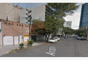 Foto de casa en venta en arizona 77, napoles, benito juárez, df / cdmx, 0 No. 01