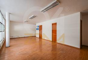 Foto de oficina en renta en arizona , atenor salas, benito juárez, df / cdmx, 17951985 No. 01