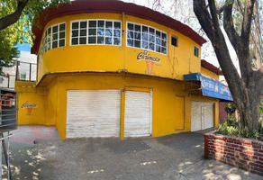 Foto de terreno habitacional en venta en arizona , napoles, benito juárez, df / cdmx, 16328419 No. 03