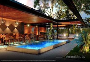 Foto de casa en venta en arkia , chuburna de hidalgo, mérida, yucatán, 20300902 No. 01