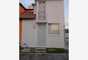 Foto de casa en venta en arko san antonio , san antonio, morelia, michoacán de ocampo, 0 No. 01