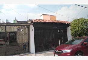 Foto de casa en venta en arlequin 21, vergel de arboledas, atizapán de zaragoza, méxico, 0 No. 01