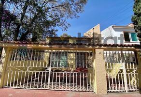 Foto de casa en renta en arlequin , vergel de arboledas, atizapán de zaragoza, méxico, 0 No. 01