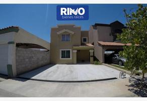 Foto de casa en renta en arles 720, montecarlo, mexicali, baja california, 0 No. 01