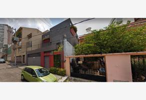 Foto de casa en venta en armada de mexico 35, lomas del chamizal, cuajimalpa de morelos, df / cdmx, 16932082 No. 01