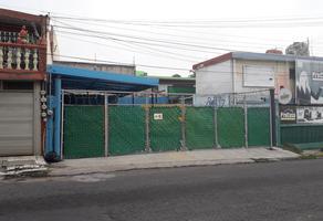 Foto de terreno habitacional en venta en armada de mexico , electricistas, veracruz, veracruz de ignacio de la llave, 0 No. 01