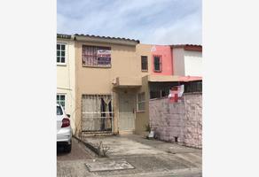 Foto de casa en venta en armadillo 175, geovillas los pinos ii, veracruz, veracruz de ignacio de la llave, 0 No. 01