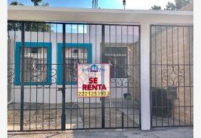 Foto de casa en renta en armadillo 36, puerto morelos, benito juárez, quintana roo, 0 No. 01