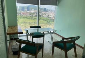 Foto de oficina en renta en armando birlain 104, centro sur, querétaro, querétaro, 0 No. 01