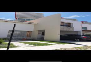 Foto de casa en renta en armando birlain 3001, centro sur, querétaro, querétaro, 15913964 No. 01