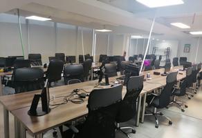 Foto de oficina en renta en armando birlain , centro sur, querétaro, querétaro, 15226016 No. 01