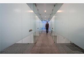 Foto de oficina en renta en armando birlain , centro sur, querétaro, querétaro, 0 No. 01