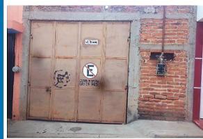 Foto de departamento en venta en armando j de alba 17, mexiquito, arandas, jalisco, 6205982 No. 01