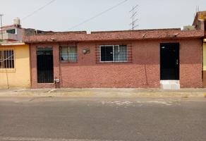 Foto de casa en venta en armando soto 12, jesús jiménez gallardo, metepec, méxico, 20068424 No. 01