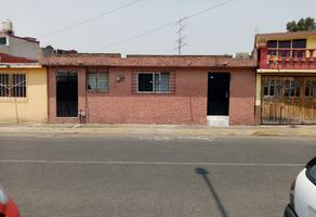 Foto de casa en venta en armando soto 12, jesús jiménez gallardo, metepec, méxico, 0 No. 01