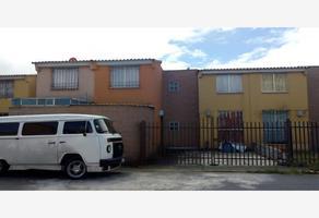Foto de casa en venta en armata 11, hacienda las palmas i y ii, ixtapaluca, méxico, 0 No. 01