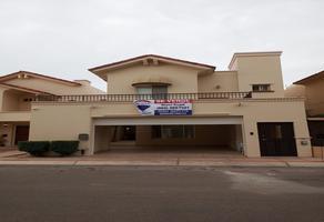 Foto de casa en venta en armellada , paseo real residencial, hermosillo, sonora, 0 No. 01