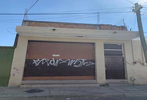 Foto de casa en venta en armillita 2475, el dean, guadalajara, jalisco, 0 No. 01