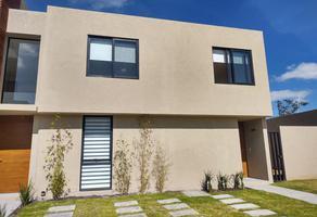 Foto de casa en renta en armonia 75, zakia, el marqués, querétaro, 0 No. 01