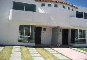 Foto de casa en venta en arno , san roque, cuautitlán, méxico, 0 No. 01