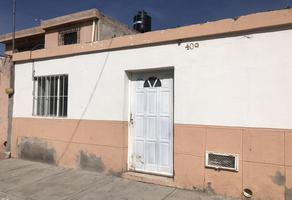 Foto de casa en venta en arnulfo ochoa reyna , ciénega, durango, durango, 0 No. 01