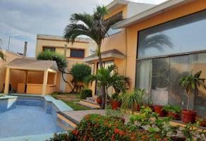 Foto de casa en venta en aroyo -, ignacio zaragoza, veracruz, veracruz de ignacio de la llave, 0 No. 01