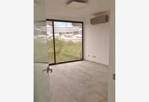 Foto de oficina en renta en arq. jose sanchez villarreal 120, empleados sfeo, monterrey, nuevo león, 0 No. 01