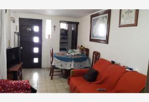 Foto de casa en venta en arq mnesicles 276, miravalle, guadalajara, jalisco, 6730072 No. 02