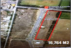 Foto de terreno habitacional en venta en arq. pedro ramírez vázquez , ex-hacienda san mateo, cuautitlán, méxico, 0 No. 01