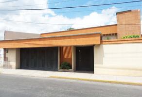 Foto de casa en renta en arq. vicente mendiola , chalco de díaz covarrubias centro, chalco, méxico, 0 No. 01