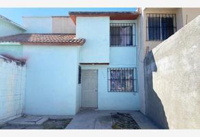 Foto de casa en venta en árqueles vela 1176, satélite sur, saltillo, coahuila de zaragoza, 0 No. 01