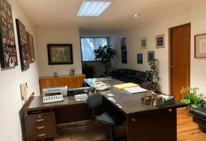 Foto de oficina en renta en arquímedes 20, polanco iii sección, miguel hidalgo, df / cdmx, 0 No. 01