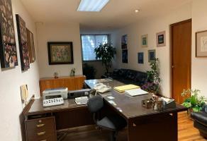 Foto de oficina en venta en arquímedes , bosque de chapultepec i sección, miguel hidalgo, df / cdmx, 0 No. 01