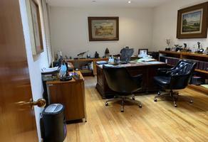Foto de oficina en renta en arquímedes , bosque de chapultepec i sección, miguel hidalgo, df / cdmx, 17753678 No. 02