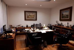 Foto de oficina en venta en arquimedes , polanco i sección, miguel hidalgo, df / cdmx, 14078448 No. 01