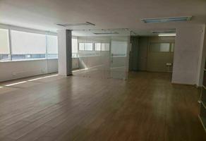 Foto de oficina en renta en arquimedes , polanco iii sección, miguel hidalgo, df / cdmx, 0 No. 01