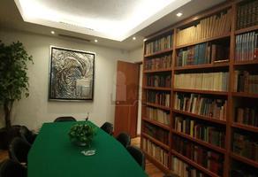 Foto de oficina en venta en arquimedes , polanco iv sección, miguel hidalgo, df / cdmx, 10709044 No. 01