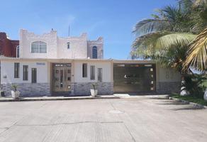 Foto de casa en renta en arquimia 0, playa de vacas, medellín, veracruz de ignacio de la llave, 0 No. 01