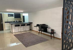 Foto de departamento en renta en arquimides 11560, polanco iv sección, miguel hidalgo, df / cdmx, 0 No. 01
