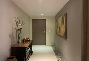 Foto de departamento en venta en arquímides 203, polanco v sección, miguel hidalgo, df / cdmx, 0 No. 01