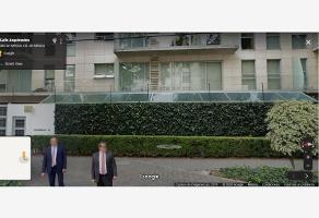 Foto de departamento en venta en arquimides 25, polanco iv sección, miguel hidalgo, df / cdmx, 0 No. 01