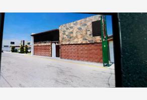 Foto de casa en venta en arquimides 3, la calera, puebla, puebla, 12121346 No. 01