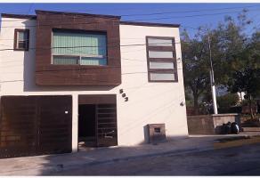 Foto de casa en venta en arquimides 563, valle dorado, saltillo, coahuila de zaragoza, 0 No. 01