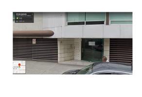 Foto de departamento en venta en arquímides 77, polanco v sección, miguel hidalgo, df / cdmx, 0 No. 01
