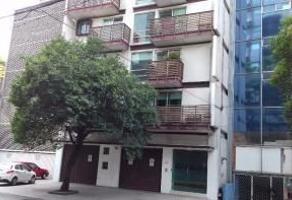 Foto de departamento en venta en arquimides , polanco v sección, miguel hidalgo, df / cdmx, 0 No. 01