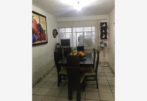Foto de casa en venta en arquimides 619, lagos de oriente, guadalajara, jalisco, 6496673 No. 04