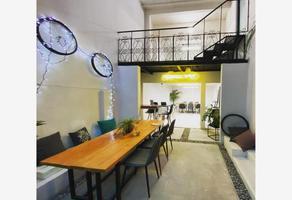 Foto de oficina en renta en arquitectos 10, escandón ii sección, miguel hidalgo, df / cdmx, 0 No. 01
